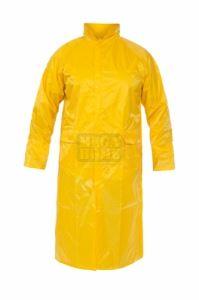 Дъждобран Poseidon жълт