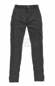 Панталон за охранители Wardex