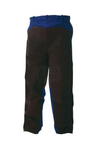Работен панталон за заварчици Weld