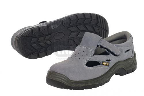 Работен защитен сандал Pallstar Maui S1