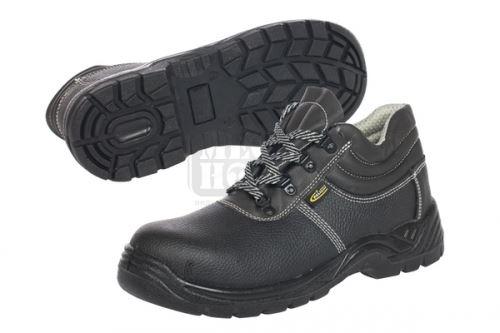 Работни защитни обувки Pallstar Viper HI O1