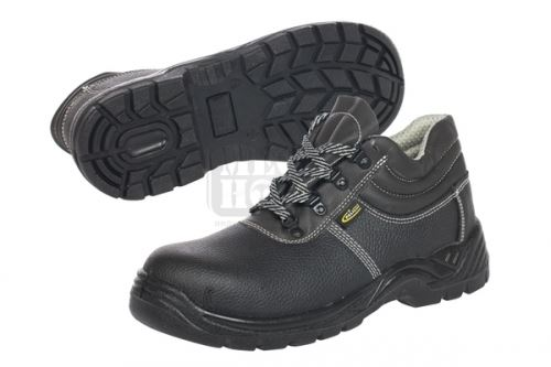 Работни защитни обувки Pallstar Viper HI S1
