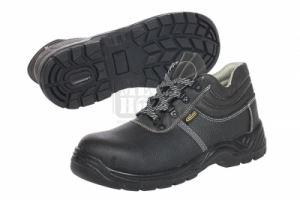 Работни защитни обувки Pallstar Viper HI S3