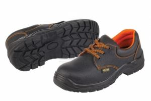 Работни защитни обувки Pallstar Viper S1