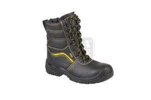Работни защитни обувки Pallstar Aspen HI S3