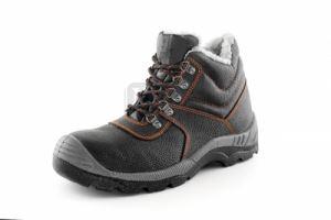 Работни защитни обувки Pallstar Blizzard HI O2