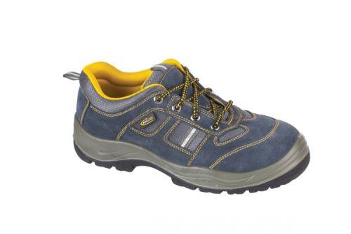 Работни защитни обувки Pallstar Fluke O1