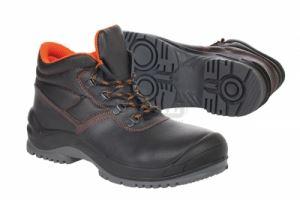 Работни защитни обувки B-Wolf Challenge HI S3