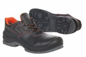 Работни защитни обувки B-Wolf Challenge S3