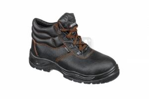 Работни защитни обувки B-Wolf Magma HI S3 HRO