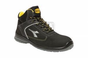 Работни защитни обувки Diadora D-Blitz HI S3