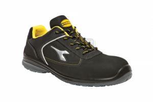 Работни защитни обувки Diadora D-Blitz S3