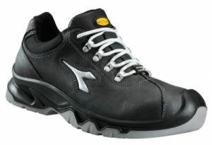 Работни защитни обувки Diadora Diablo S3