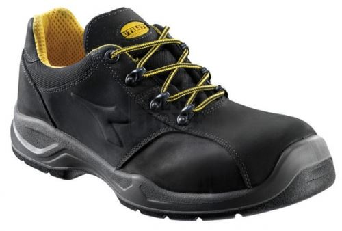 Работни защитни обувки Diadora Flow II S3
