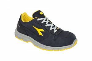 Работни защитни обувки Diadora Run S3