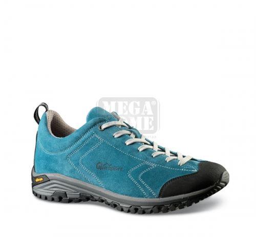 Работни обувки Garsport Heckla