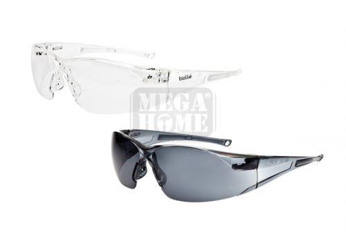 Защитни очила Bolle Rush