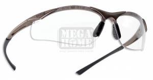 Защитни очила Bolle Contour