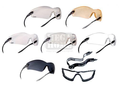 Защитни очила Bolle Cobra