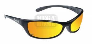 Защитни очила Bolle Raven
