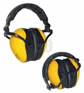 Антифони Starline Hornet SNR 29.8 dB