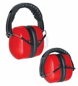 Антифони Starline Thunder SNR 32.1 dB
