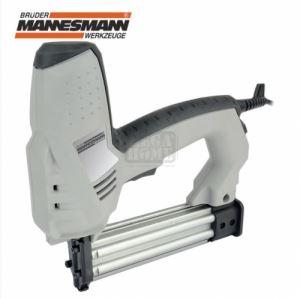 Електрически такер Mannesmann