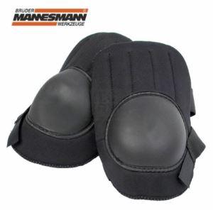 Наколенки за колена Mannesmann