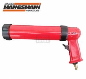 Пневматичен пистолет за силикон Mannesmann