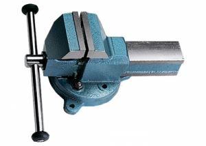 Менгеме въртящо се 80 - 140 мм