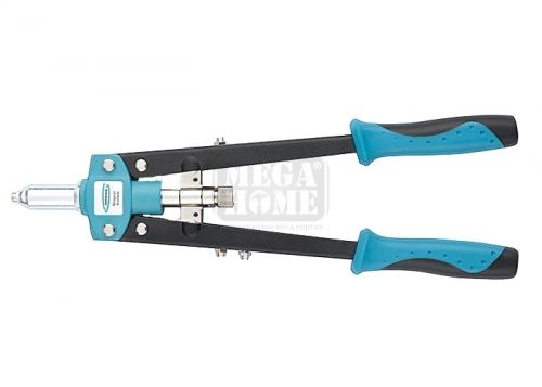 Усилена нитачка за поп-нитове 2.4 - 4.8 мм Gross