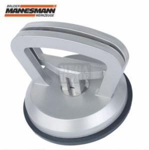Вакуум за стъкло Mannesmann