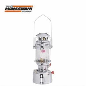 Петромаксова лампа 400W Mannesmann