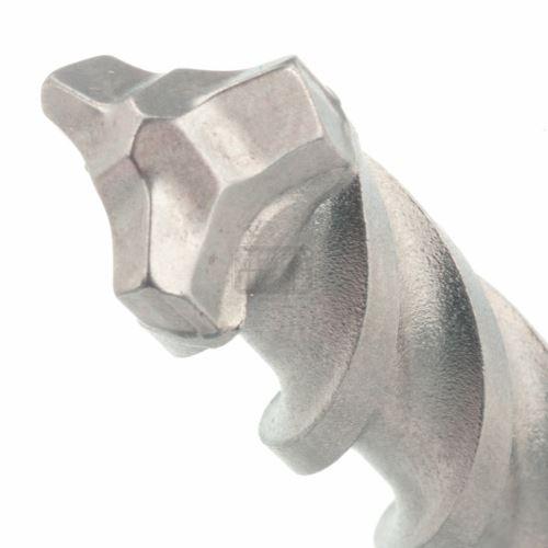 Свредло за бетон PRO 6 - 20 х 300 - 450 мм SDS PLUS Gross