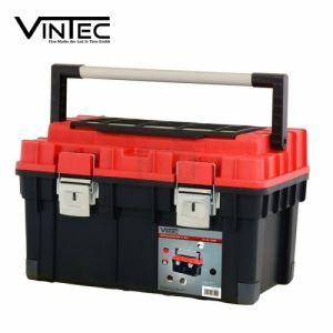 Куфар за инструменти 60 cm VINTEC