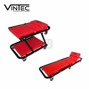 Работна шейна - стол VINTEC