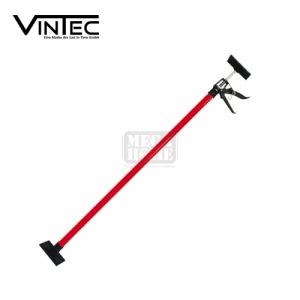 Механична опора VINTEC
