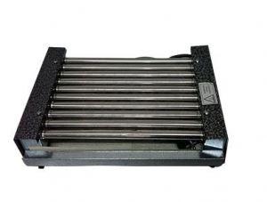 Електрическа скара Rubino 1600 без капак