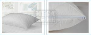 Протектор за възглавница Happy Dreams Premium Cotton