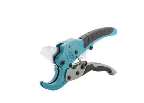 Ножица за рязане на PVC изделия D до 45 мм Gross