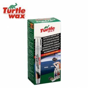 Комплект за драскотини SCRATCH REPAIR KIT Turtle WAX