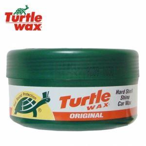 Полирпаста Turtle WAX