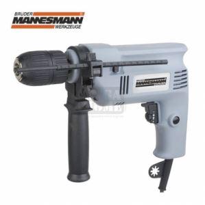 Ударна бормашина 650W Mannesmann