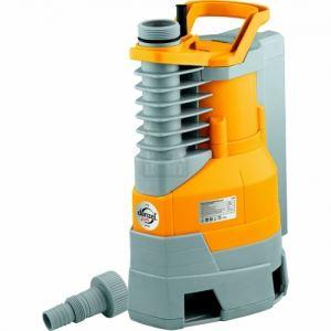Дренажна помпа 800 W 1350 л / ч Denzel Х-Pro DPХ800