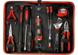 Комплект инструменти 12 части MTX