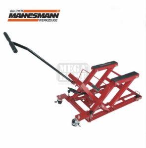 Хидравличен крик за мотори 680 кг. Mannesmann