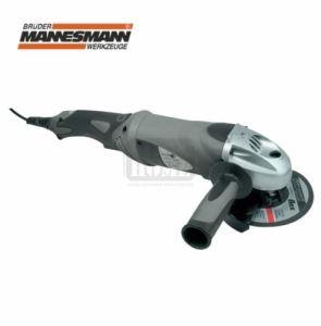 Ъглошлайф 950W Mannesmann