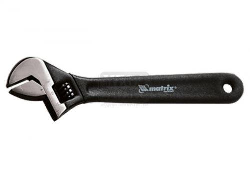 Ключ раздвижен 250 - 450 мм MTX