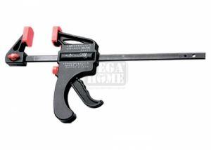 Стяга универсална F-образна 150 - 200 х 265 - 315 х 60 мм MTX