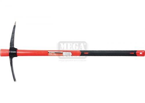 Кирка 1000 - 1500 г 900 мм MTX